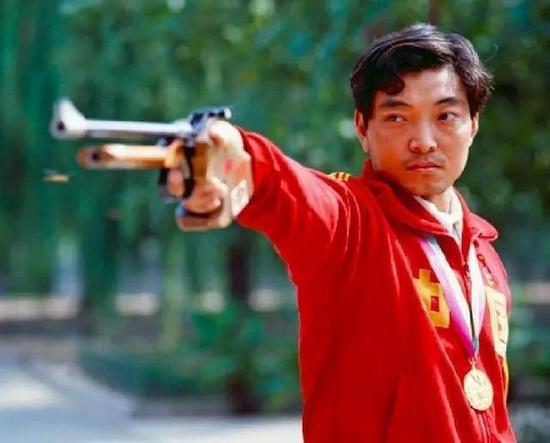 奥运冠军的奖励,菲律宾首金赚翻,<a href=